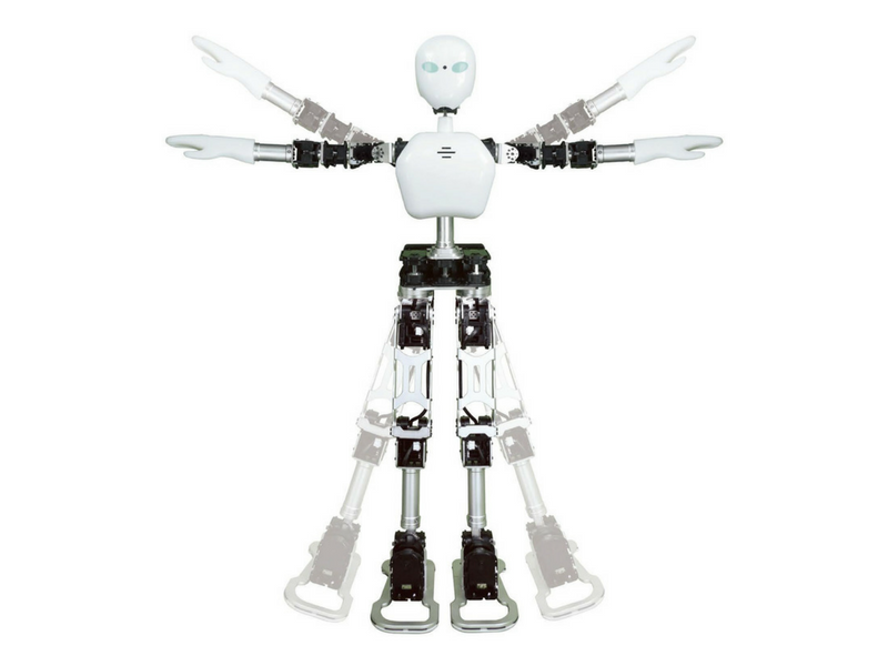 RoboBuilder UXA 8x6.png