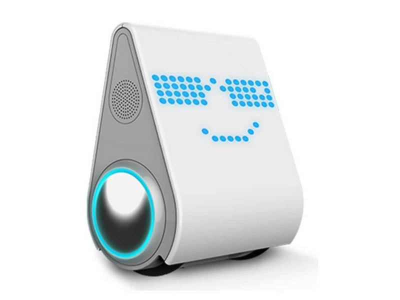 CodeyBot 8x6.png