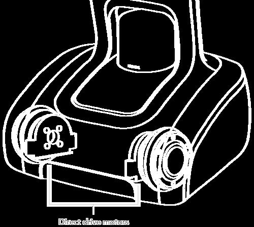 specswheels.png