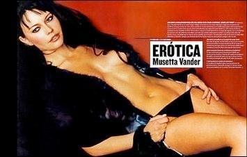 Gilles erotica.jpg