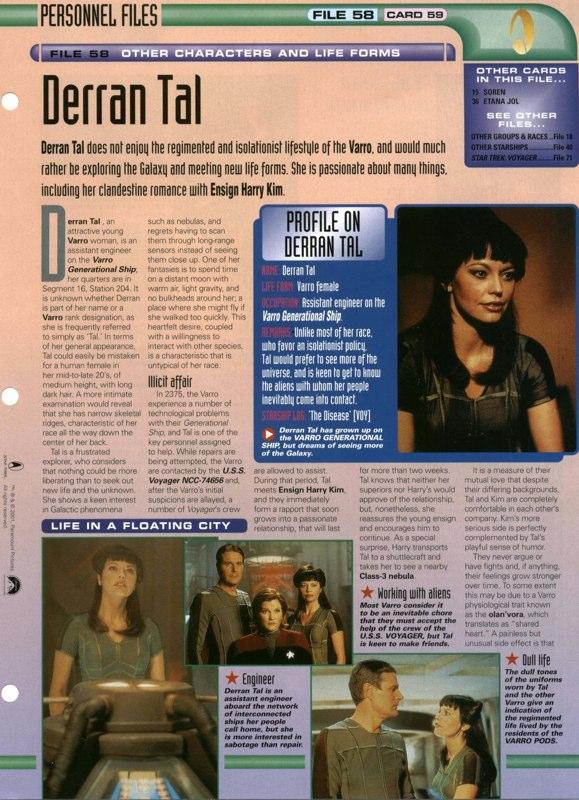 Star trek article1.jpg