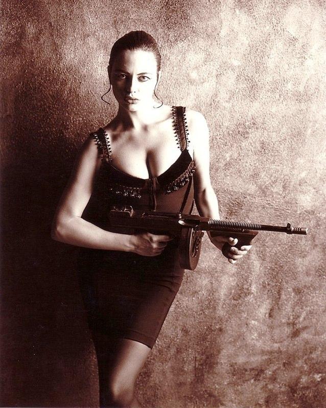 gunshot sml.jpg