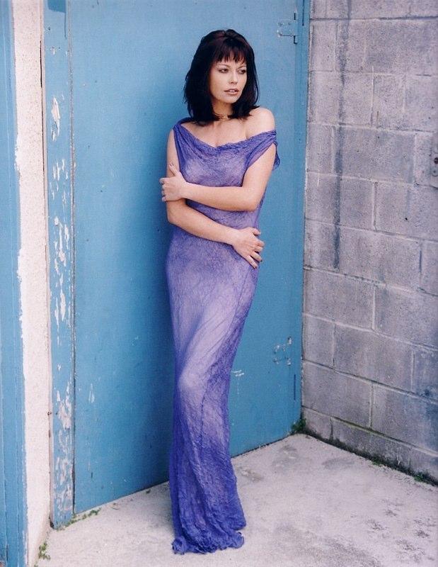 purple dress sml.jpg