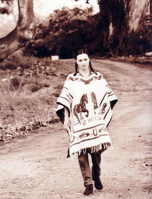 walking indian.jpg