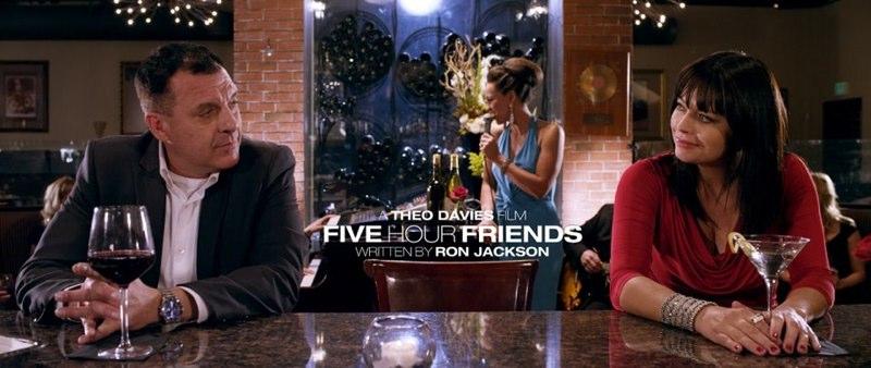 five hour friends1.jpg