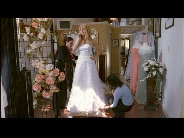Wedding dress fitting.jpg