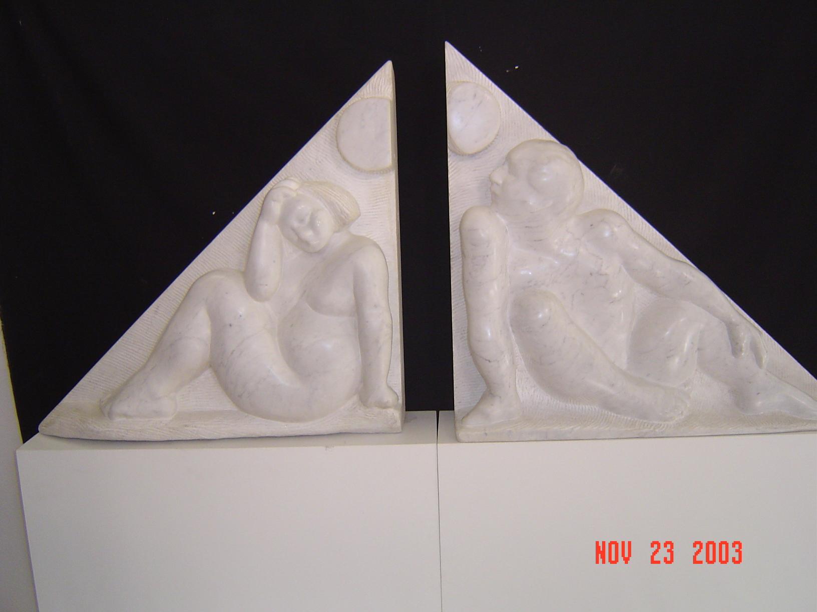 Dusk and Dawn(marble).JPG