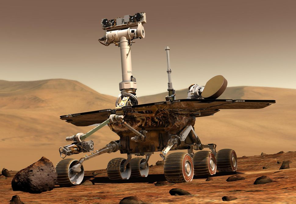 https://www.cnet.com/news/nasa-history-making-mars-rover-opportunity-declared-dead/