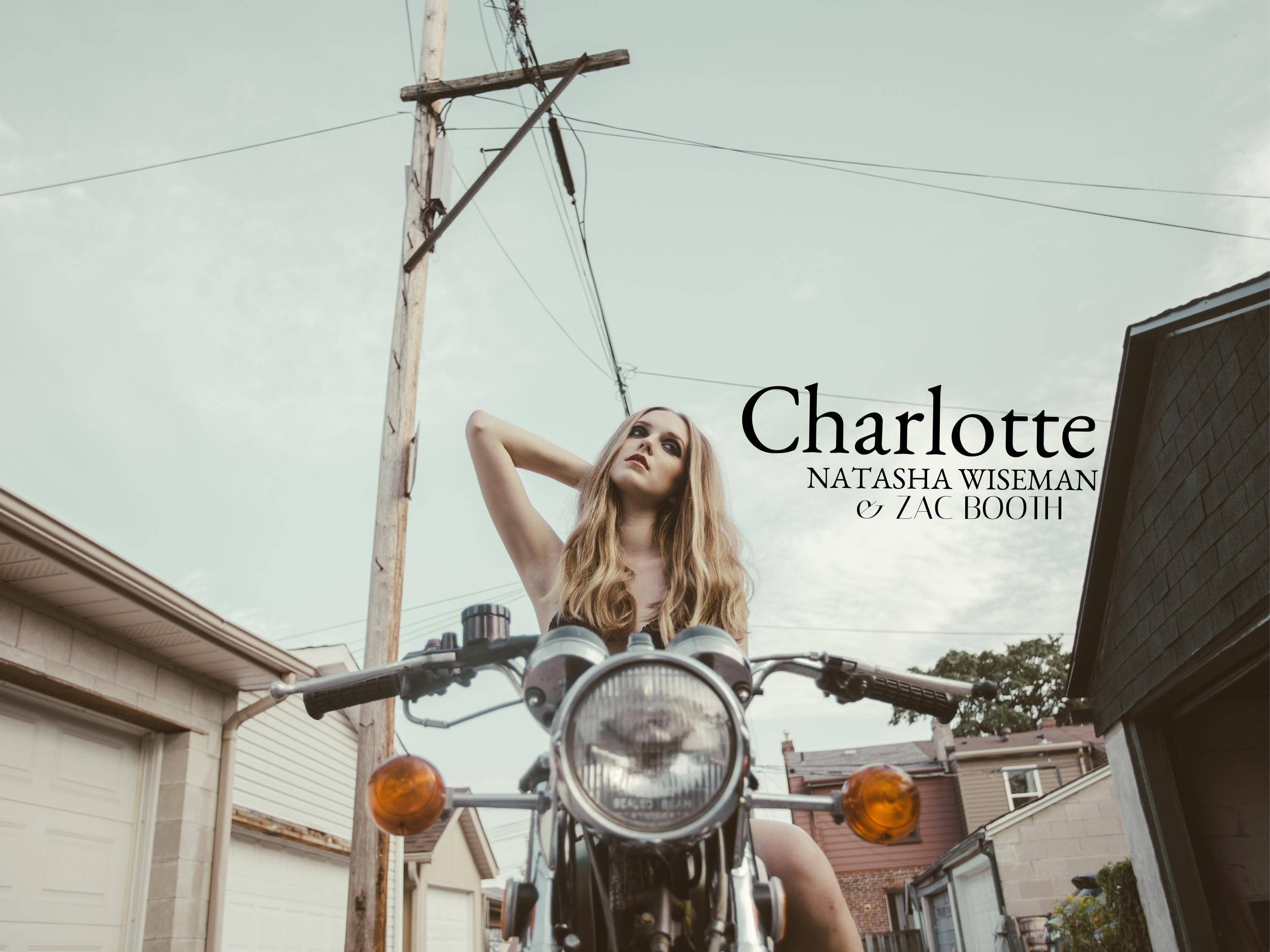 Charlotte12.jpg