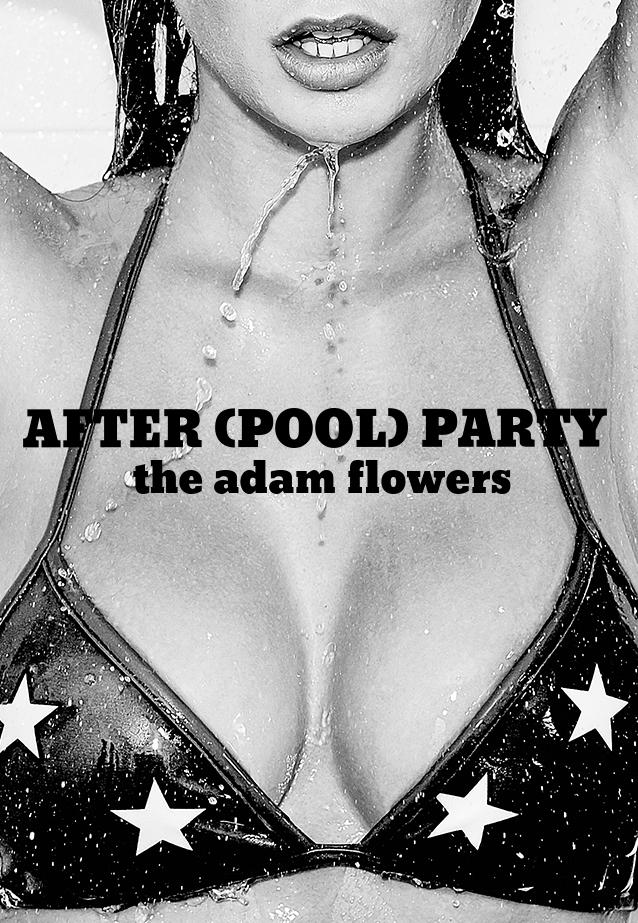 ADAM FLOWERS 6.jpg