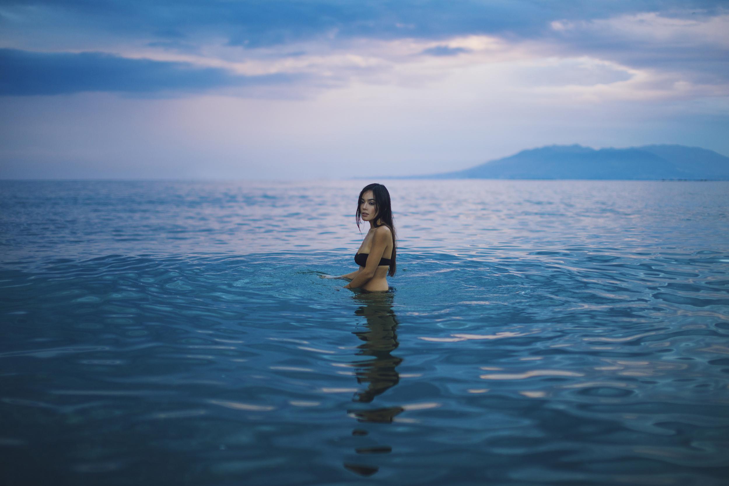 Lost in paradise27.jpg