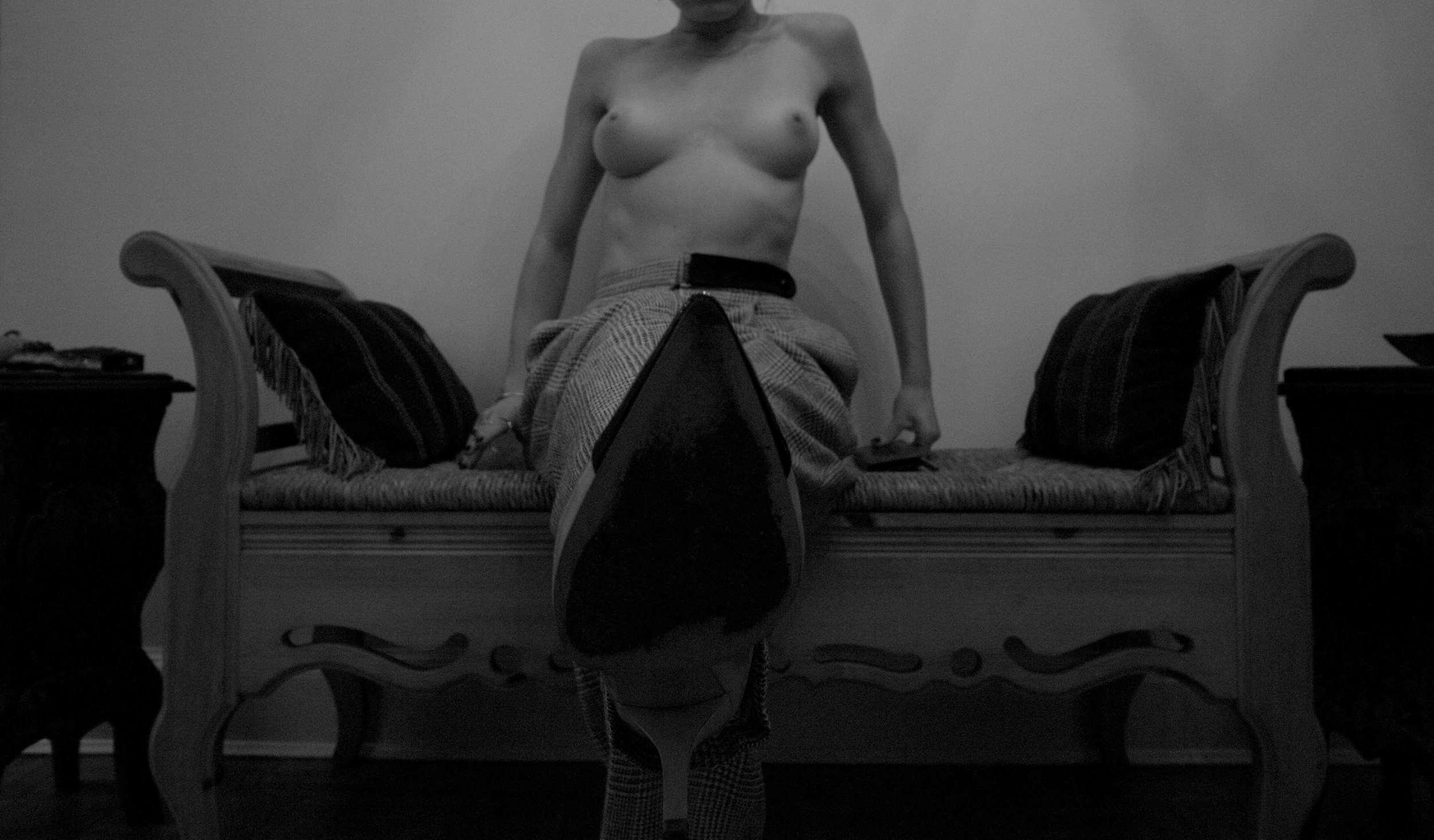The Working Woman - Mardirossian - 8.jpg
