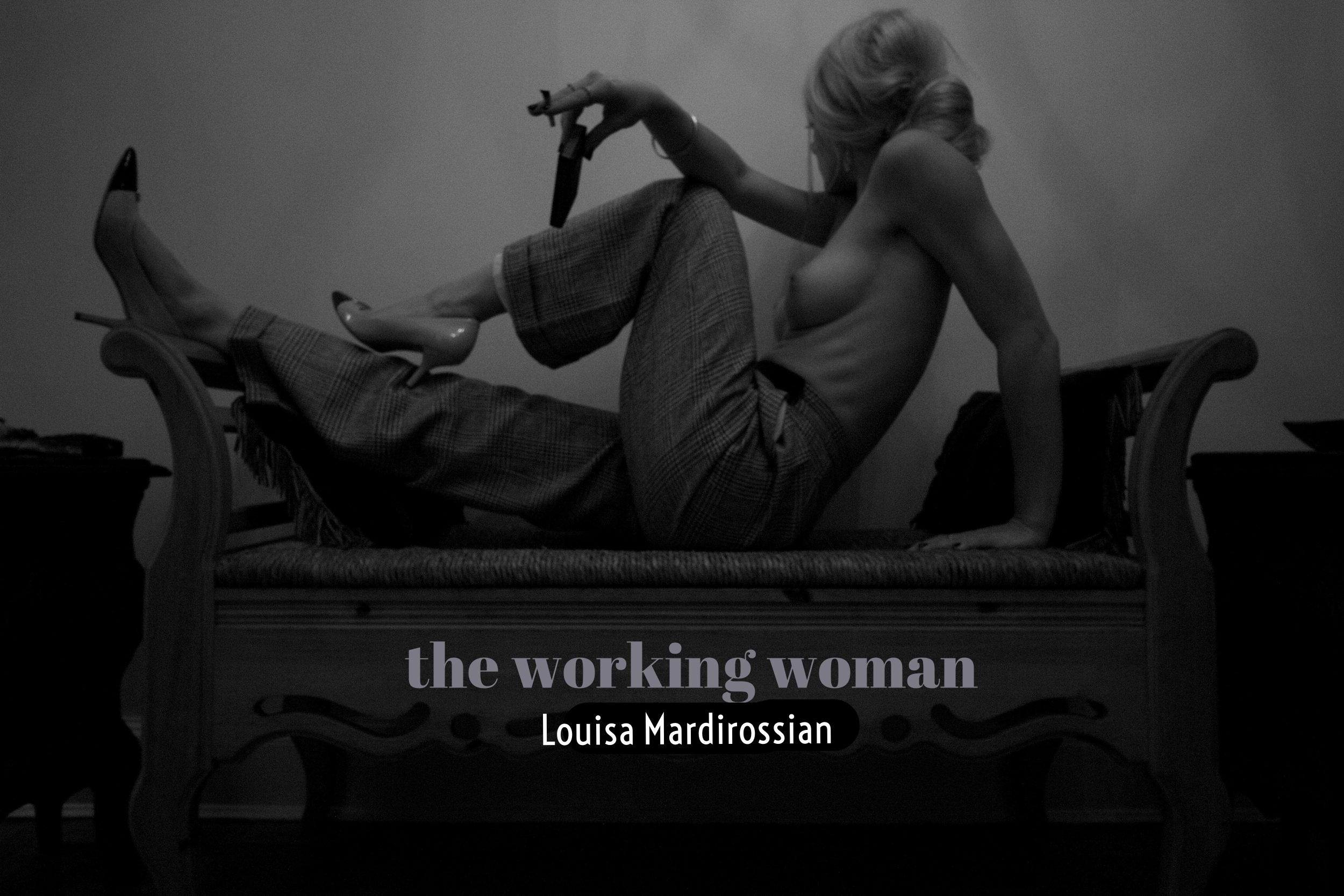 The Working Woman - Mardirossian - 7.jpg