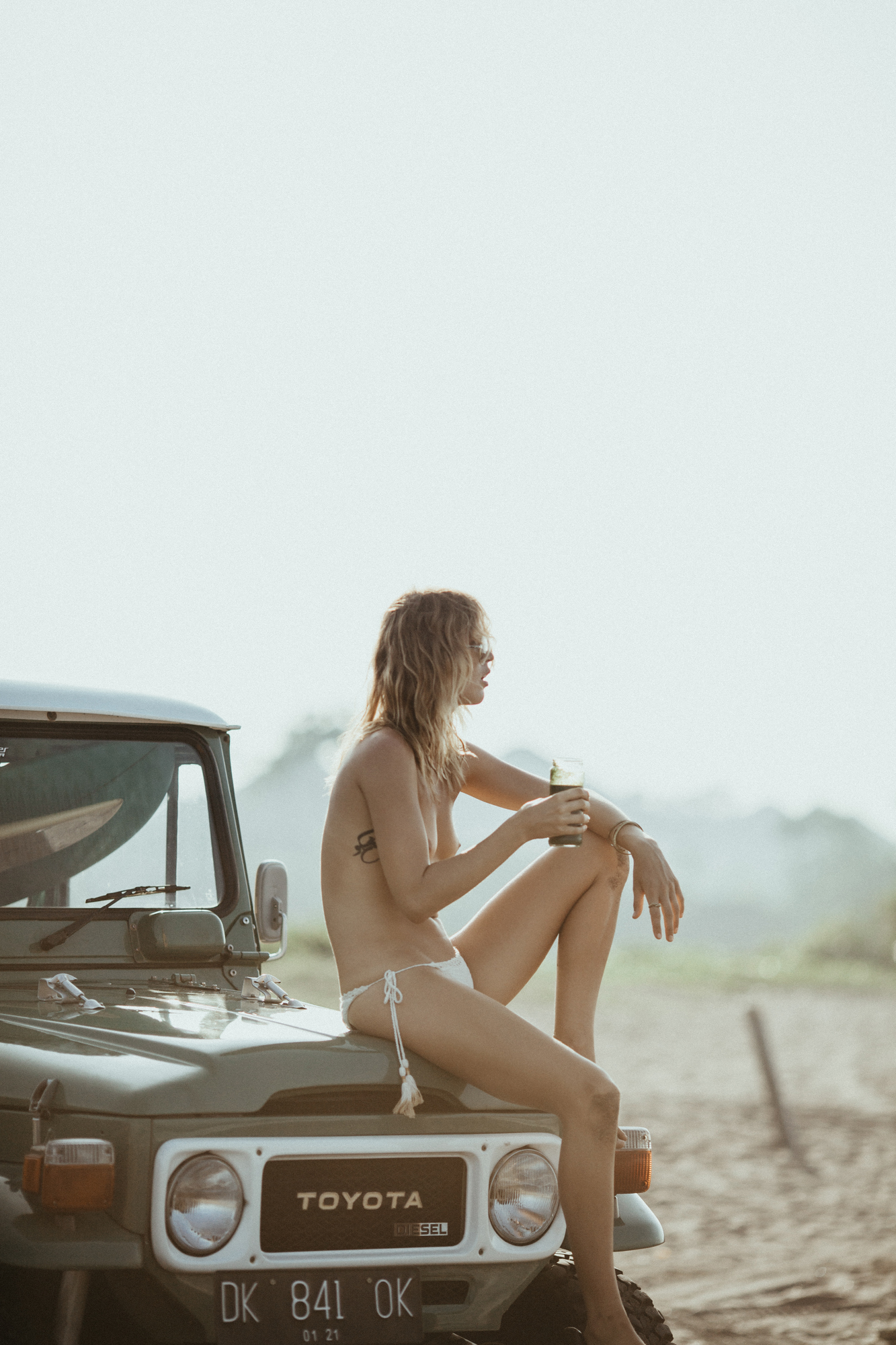 Carly Brown_Cisco + The Sun_Last Daze Submission 18-0616.jpg