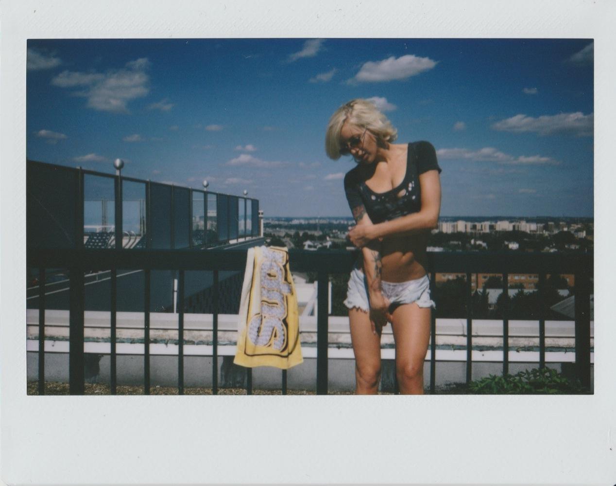 Danielle Koos - Last Daze - 3.jpeg