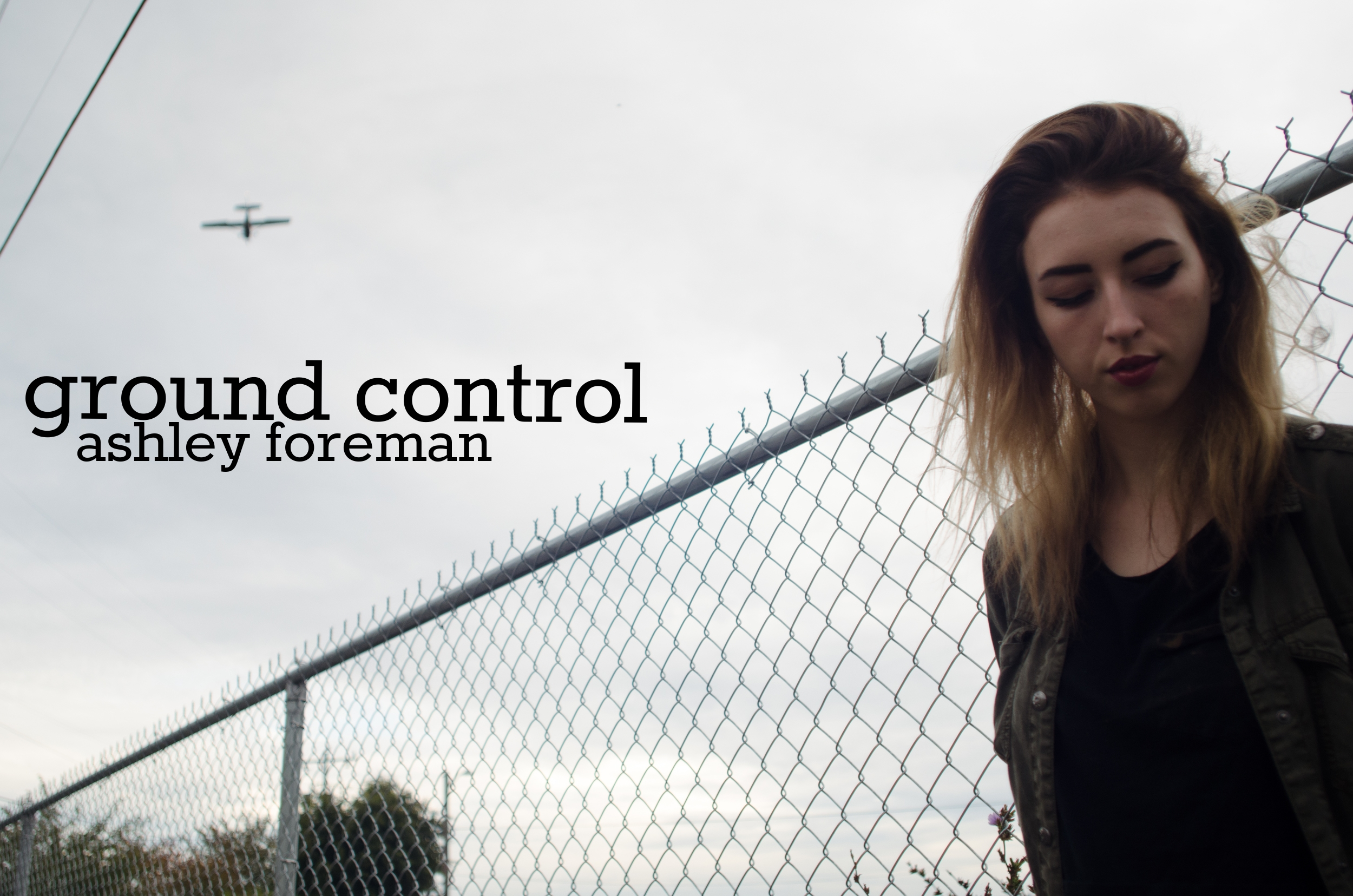 Ground Control 006.jpg