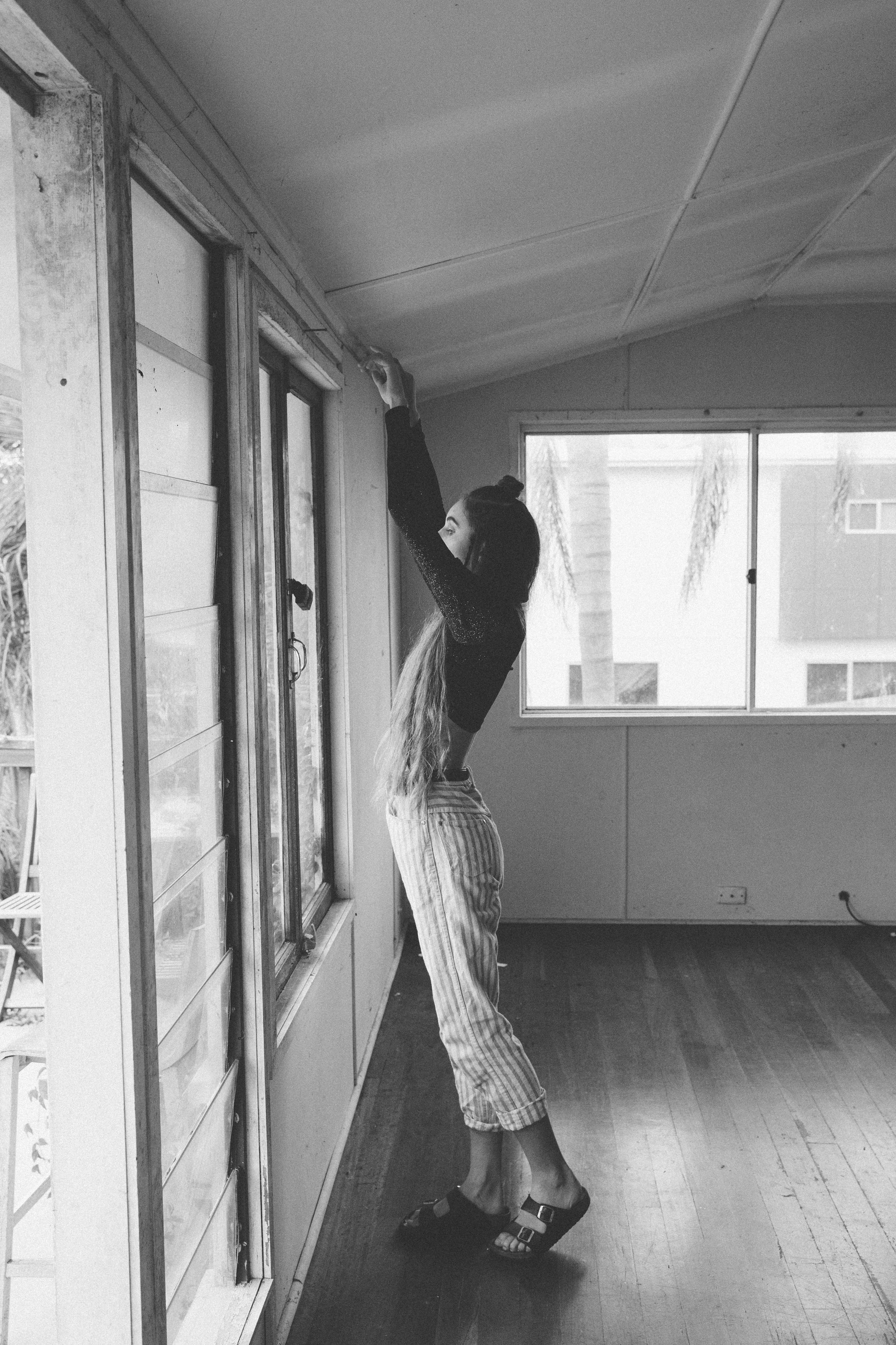 Brooke_AbandonedHouse-68.jpg