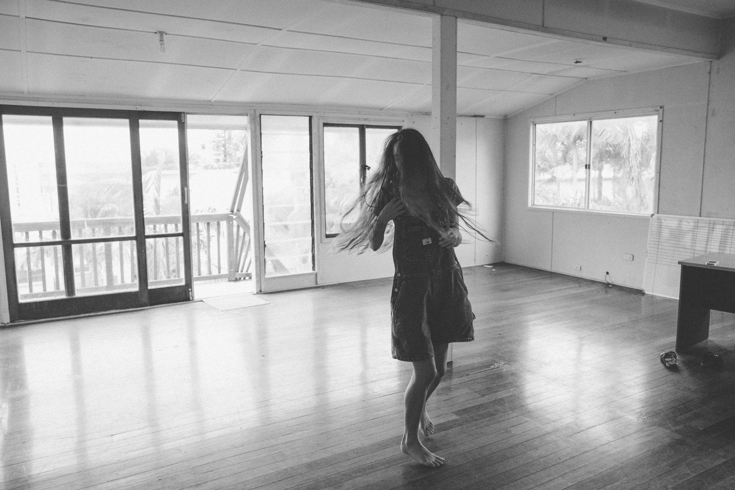 Brooke_AbandonedHouse-102.jpg