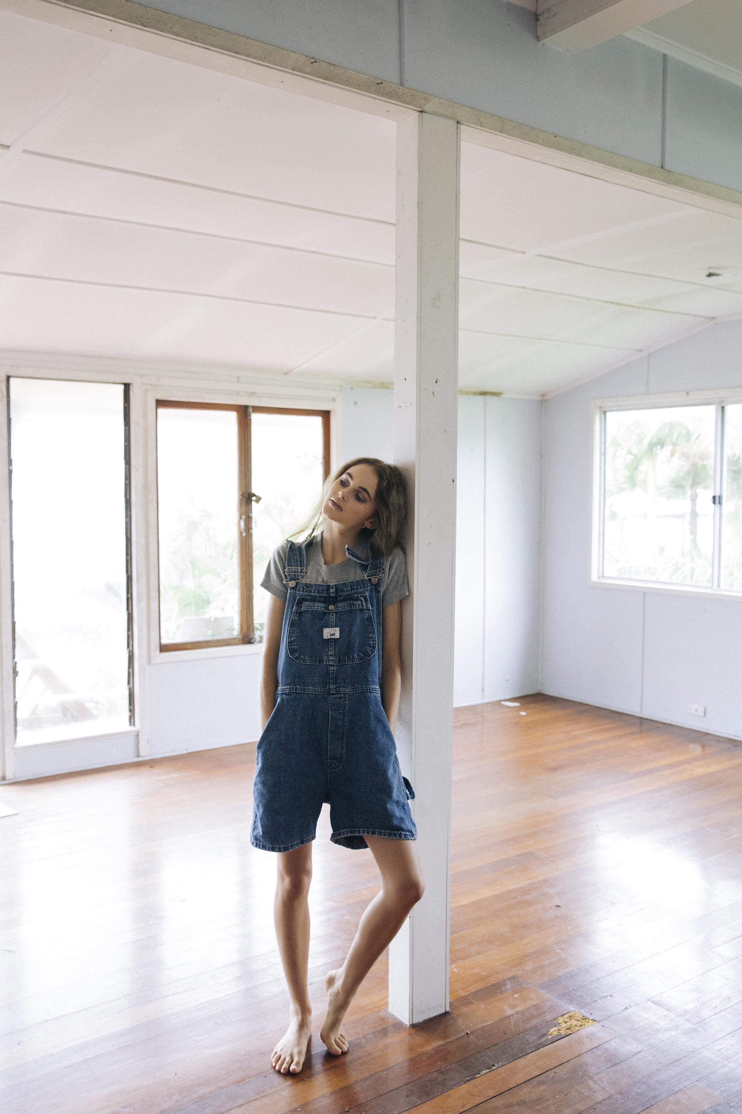 Brooke_AbandonedHouse-104.jpg