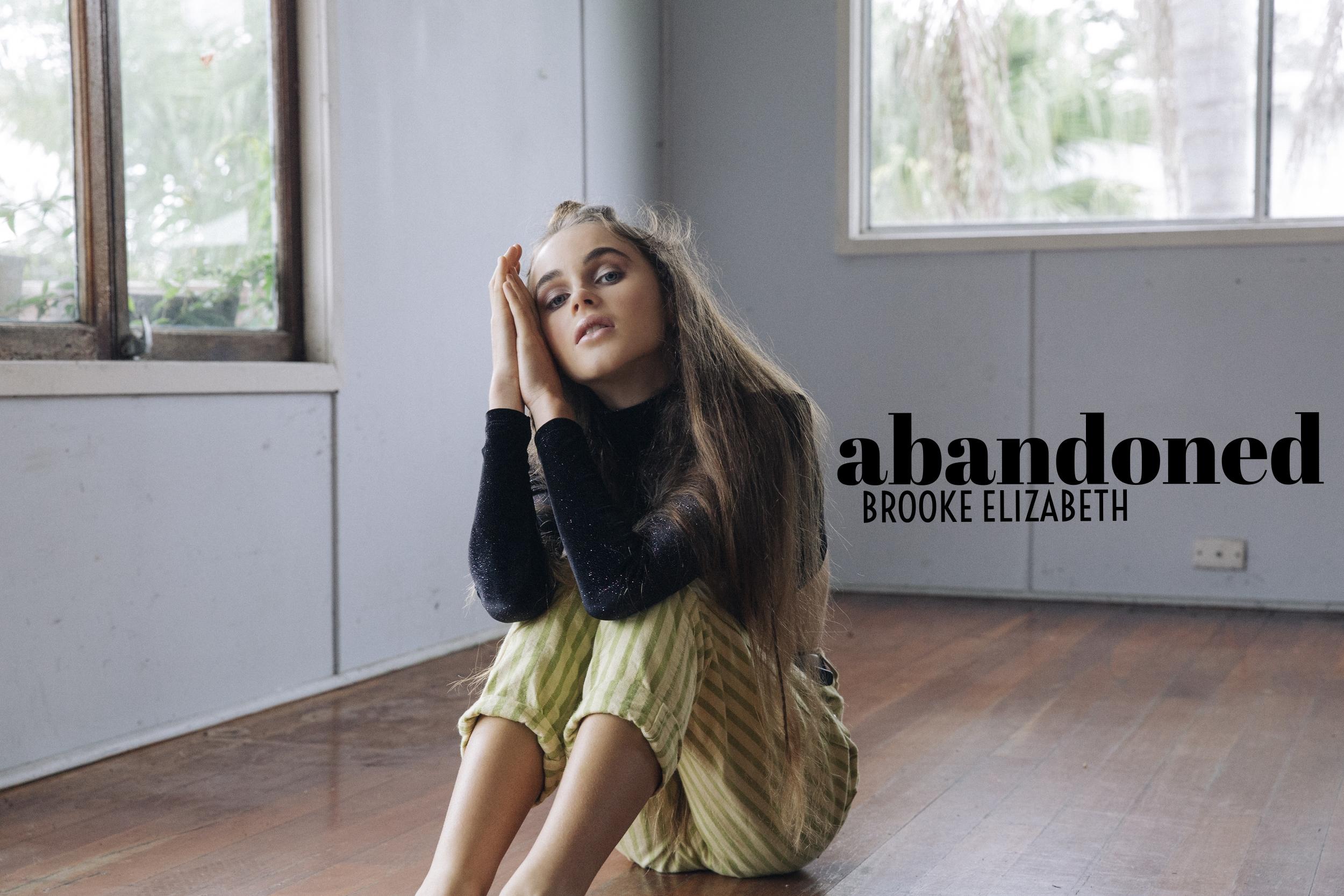 Brooke_AbandonedHouse-73.jpg