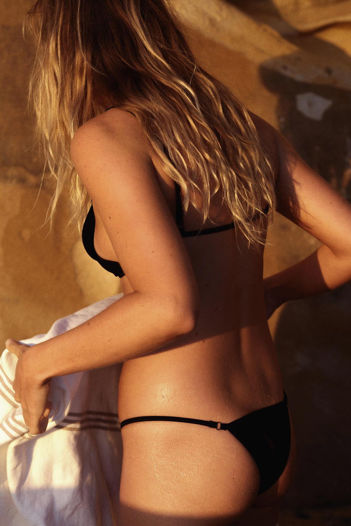 Cameron Makckie-Jessie Andrews-9.jpg