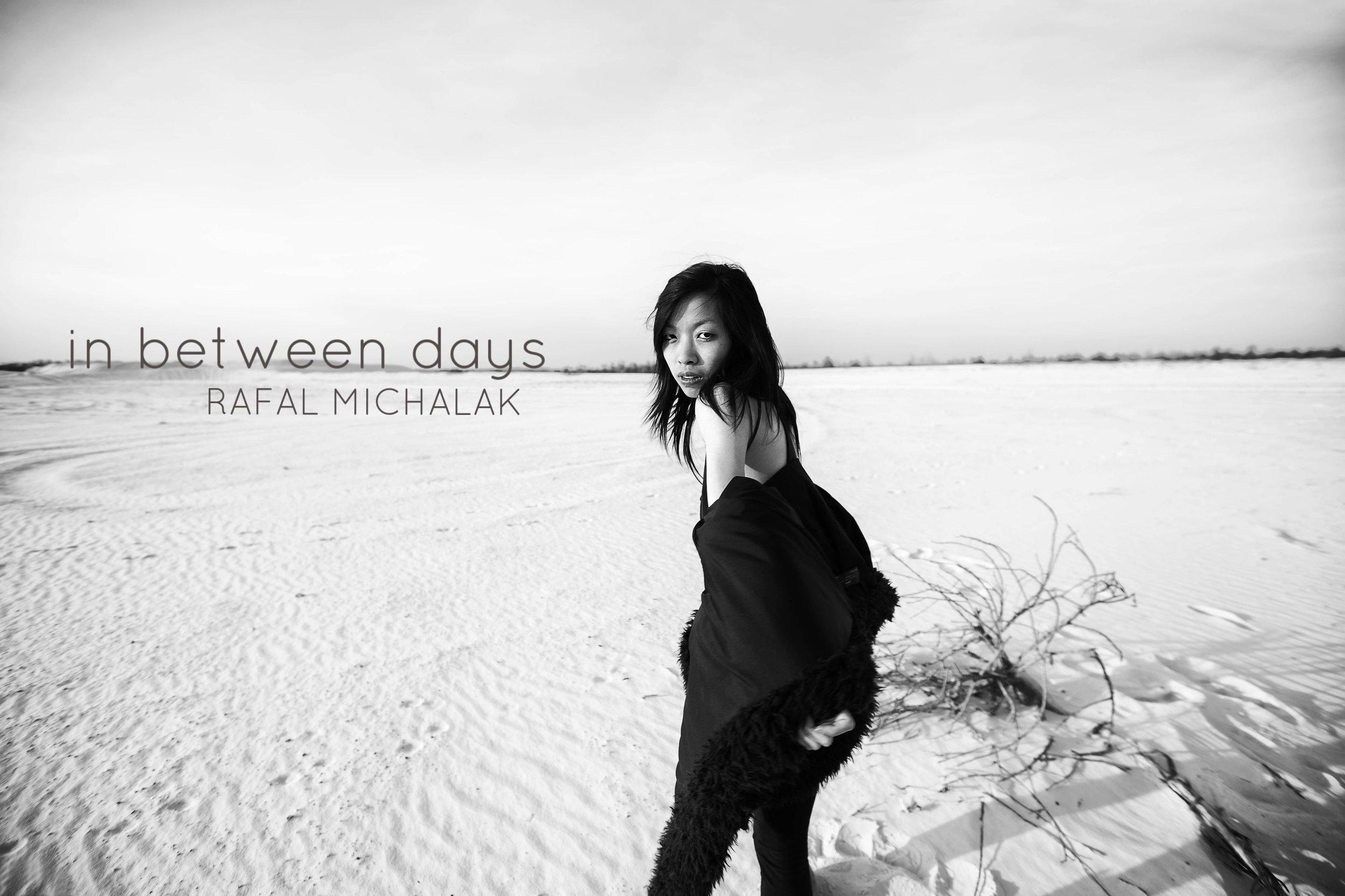 in-between-days_rafalmichalak_12.jpg