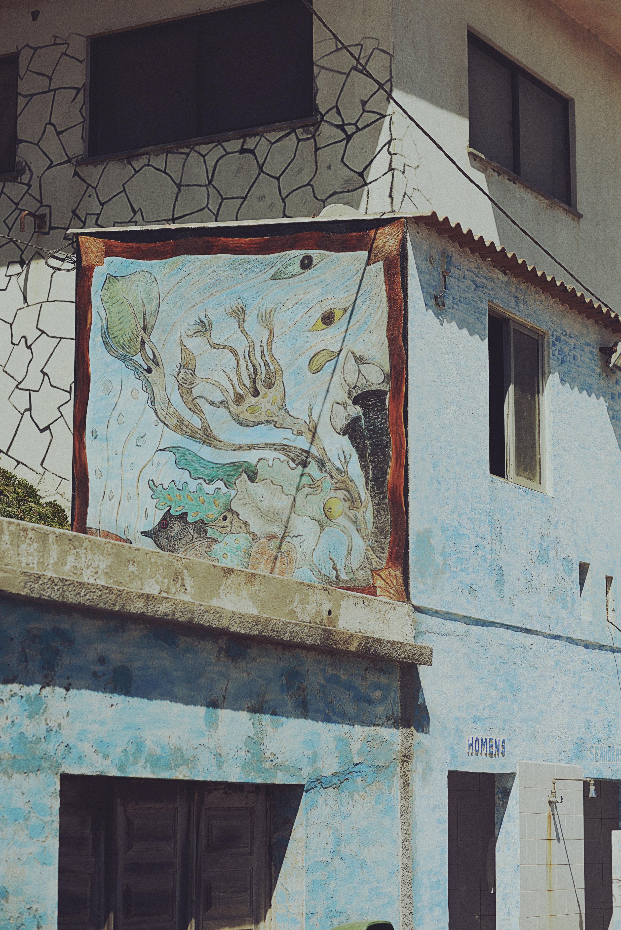 BuiltThenBurn_Portugal_LenaBoreux_Photos©DavidANDRE-DSC_6897 (1).jpg