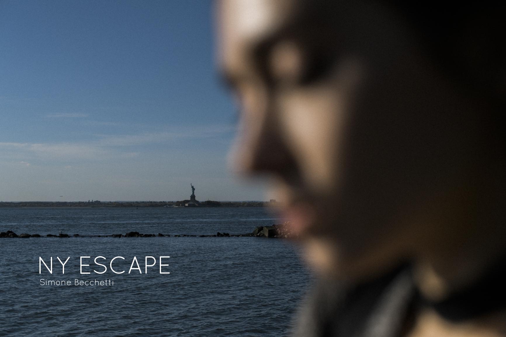 escape 8.jpg