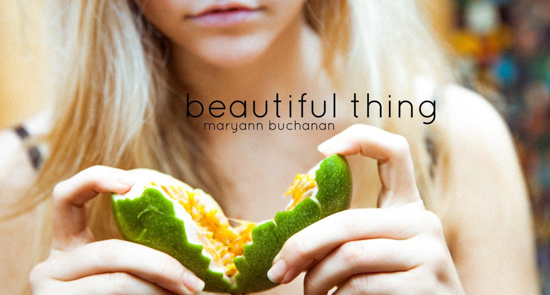 lauren_ryan_a_beautiful_thing-6.jpg