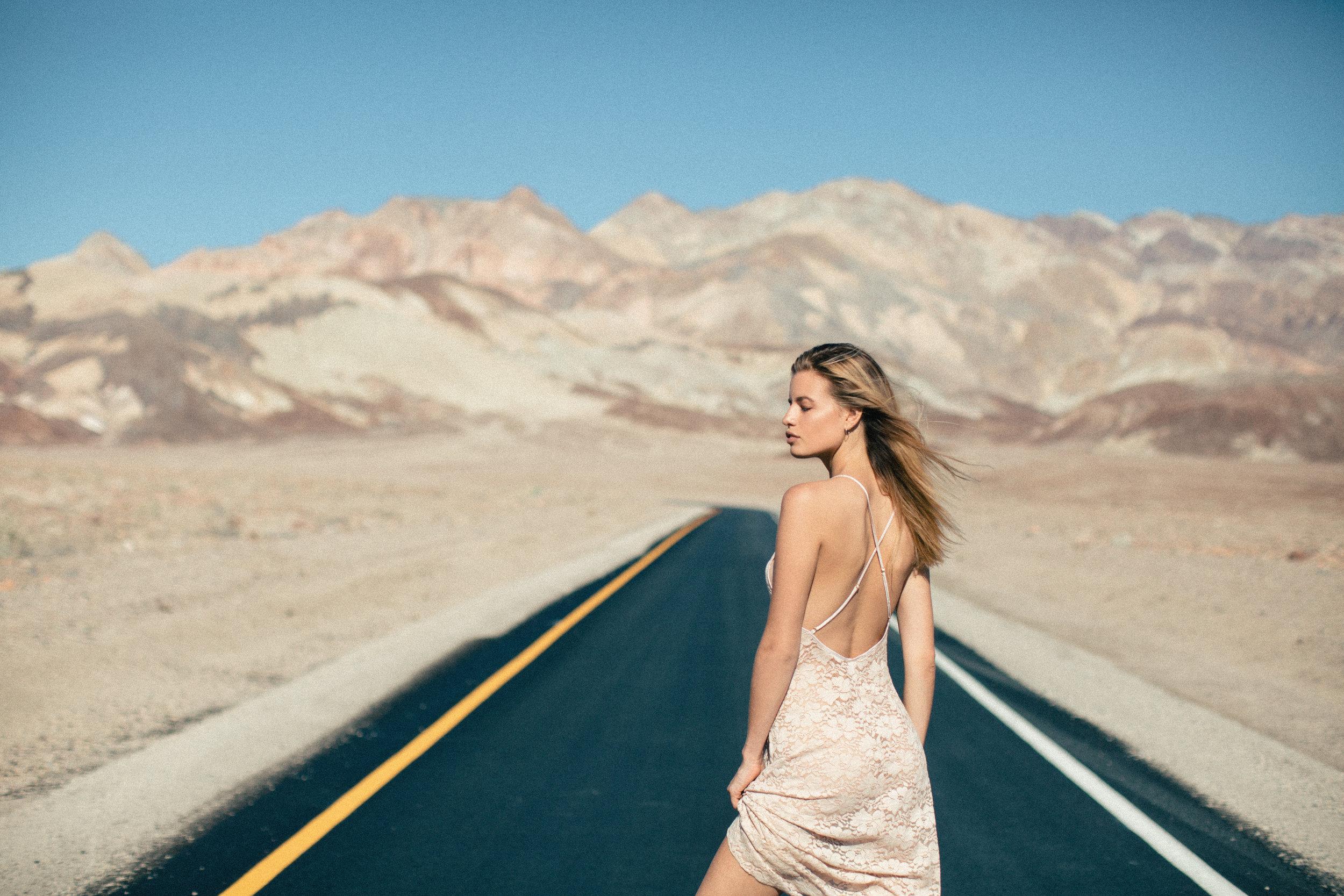 20170329_Last Daze_Death Valley_1214.jpg