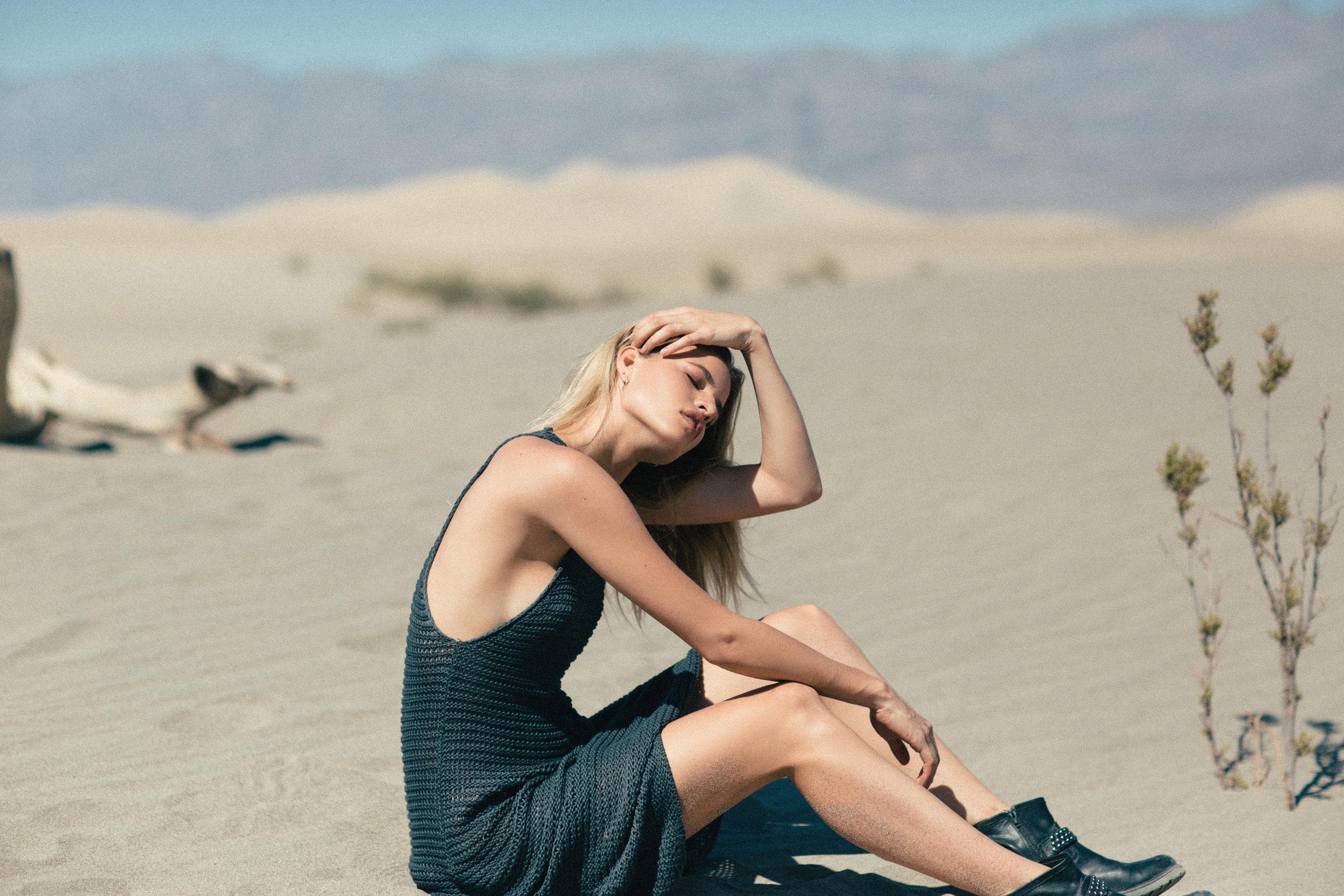 20170329_Last Daze_Death Valley_0218.jpg