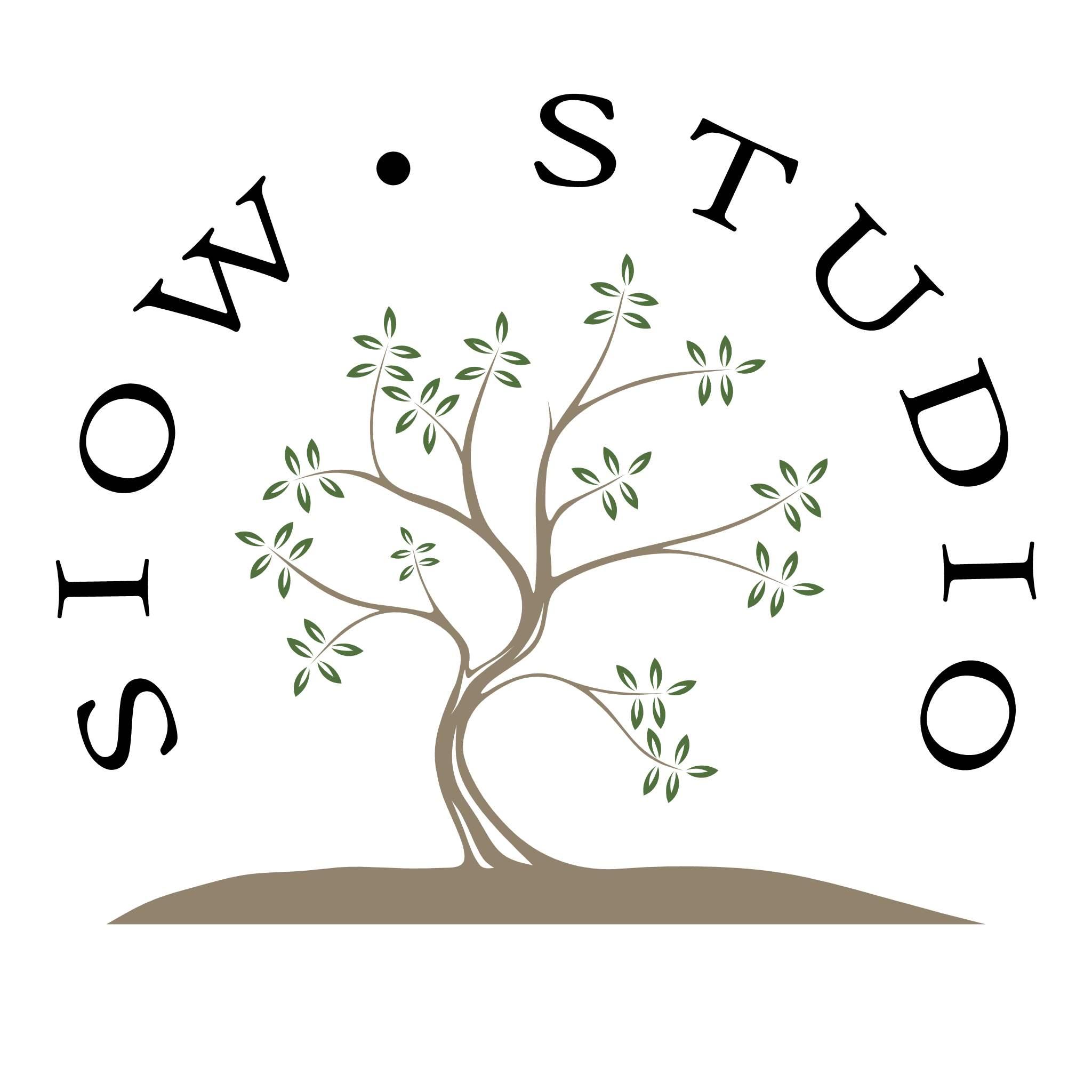 SIOW Logo 2019-03-20.jpg