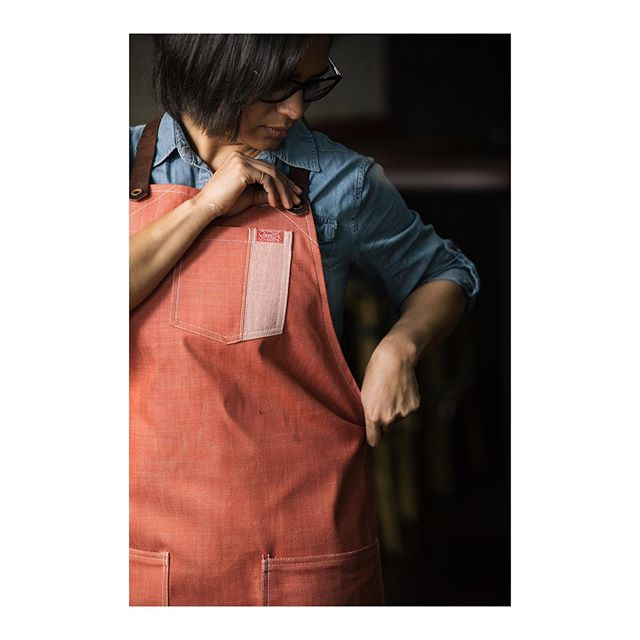 20% off sale Get your hands on our Hardin aprons!  Use promo code: SLG20%SALE #sale #spring #summer