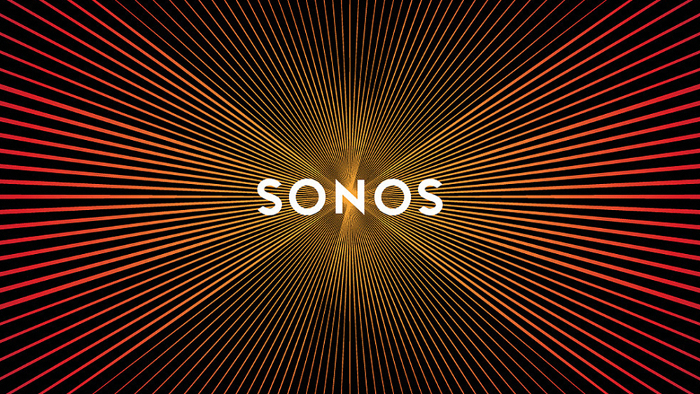 The Wireless Hi-Fi System for Music Lovers.Sonos is the wireless Home Sound System that fills as many rooms as you want with great-sounding music, movies and TV. Stream via WiFi.