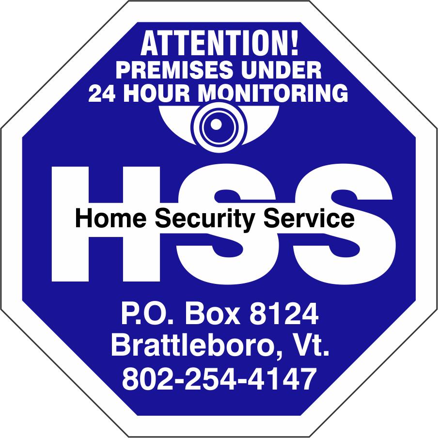 HSS CCTV JPG.jpg