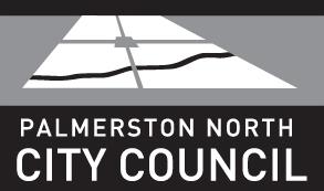 PNCC logo.jpg