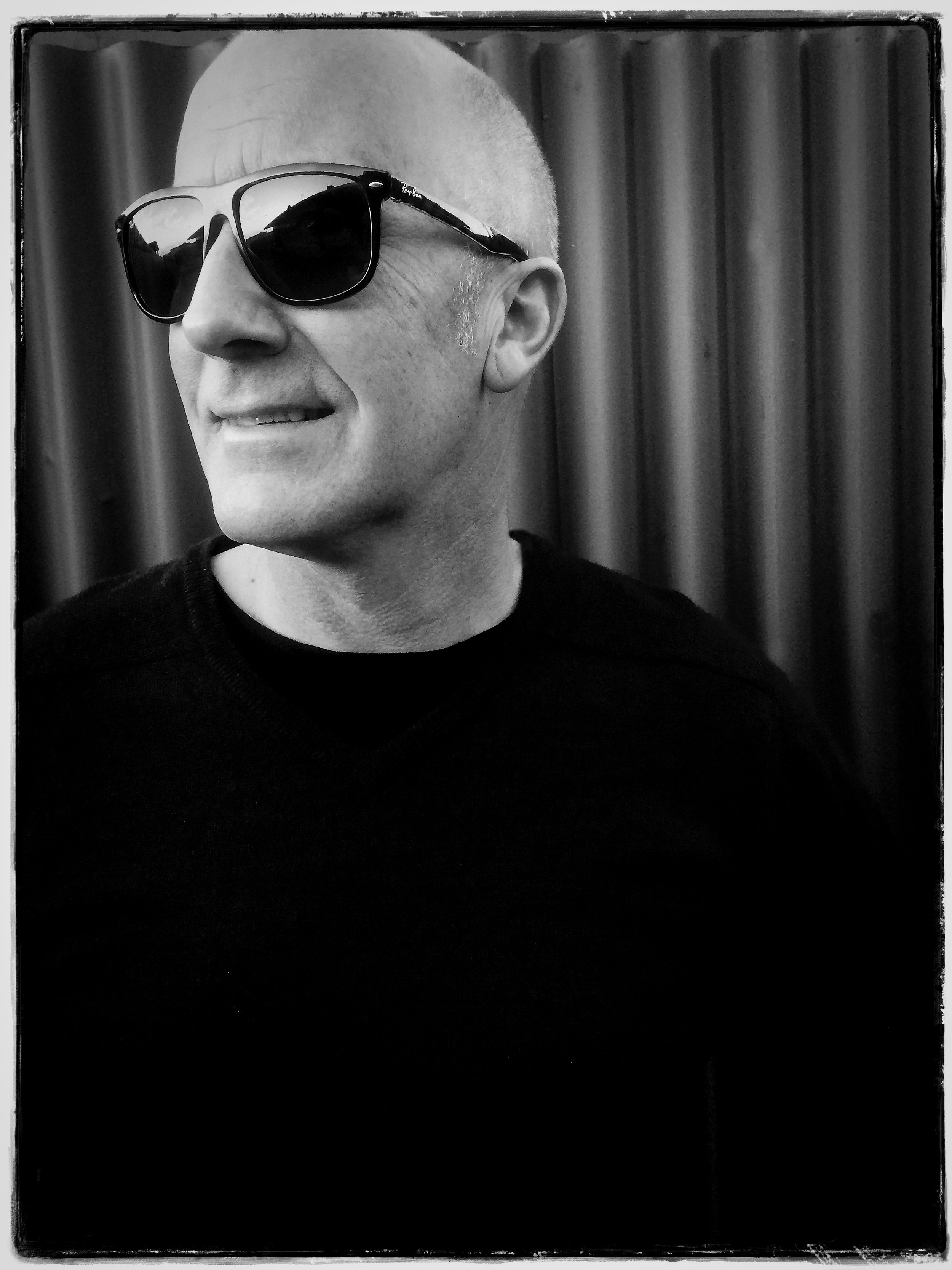 Tony Reddrop Fringe Portrait  small.jpg