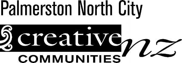 CCNZ PN City Logo.jpeg