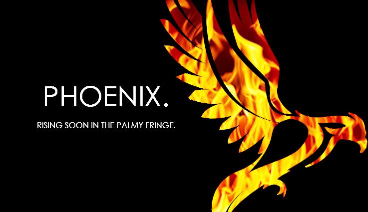phoenixdemo.jpeg