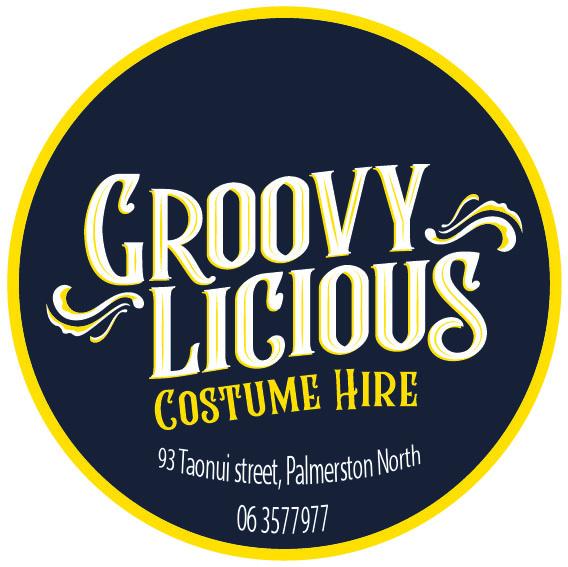 Groovylicious Costume Hire Logo copy.jpg