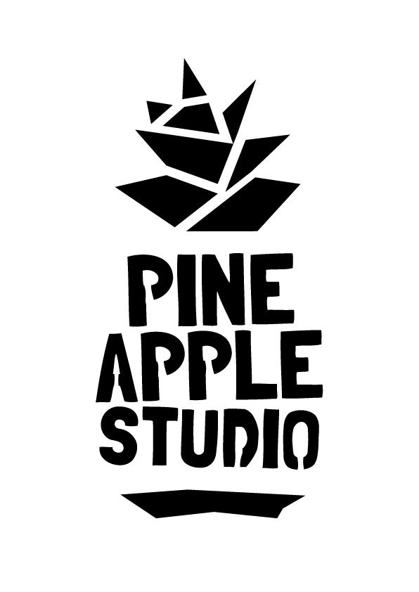 Pineapple Studio Black.jpg