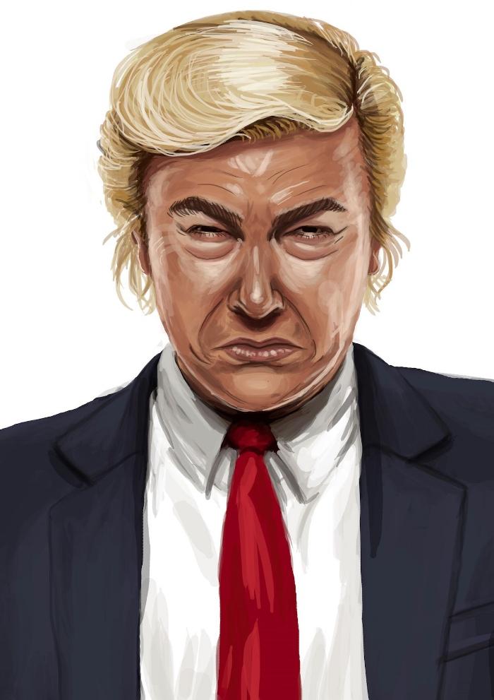 DJ Trump, image by Jamie Bottomley (small) (1).jpg