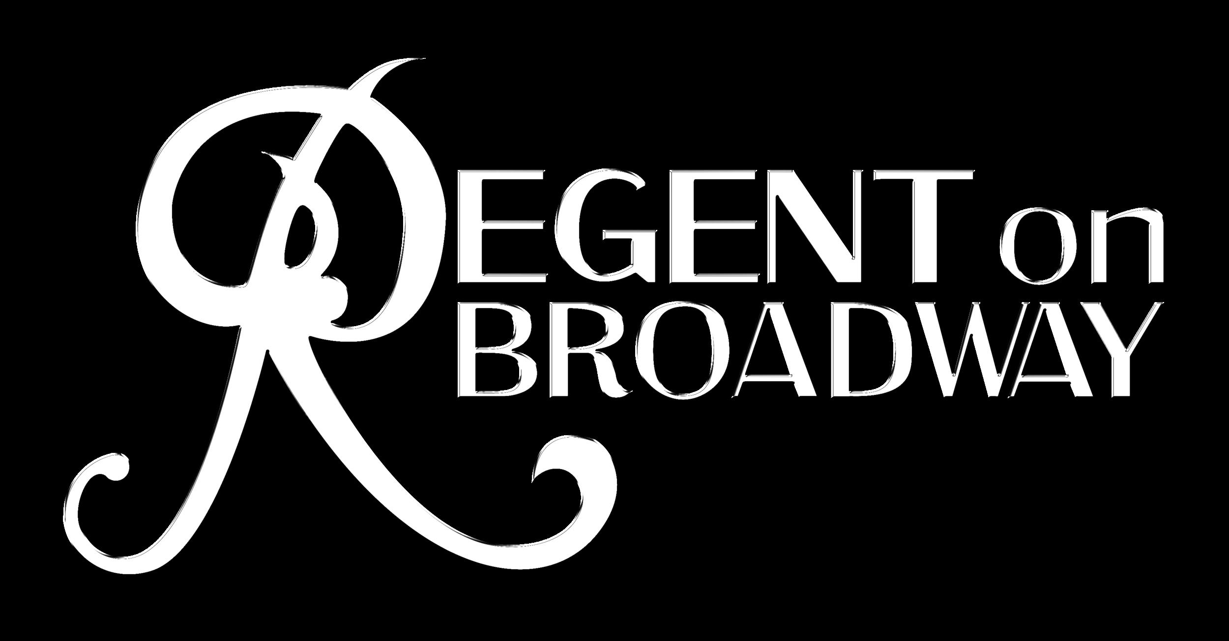 Regent Logo Golden.png