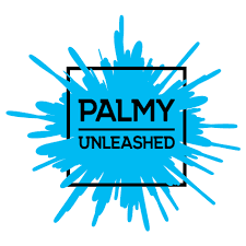 Palmy Unleashed.png