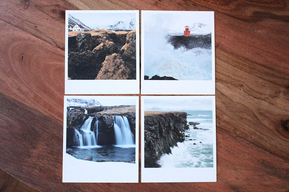 artifact-uprising-prints-02.jpg