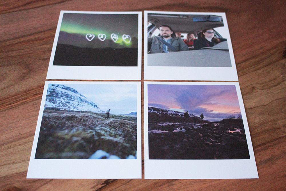 artifact-uprising-prints-04.jpg