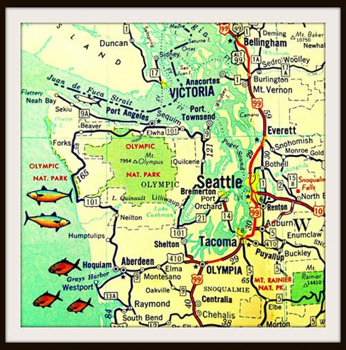 friend-moving-roundup-custom-map-print.jpg
