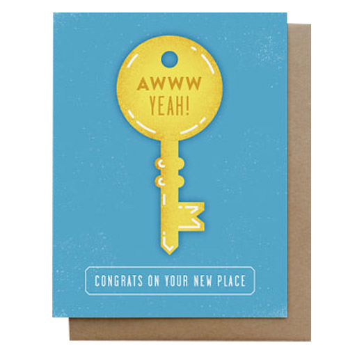 housewarming-card-roundup-03.jpg