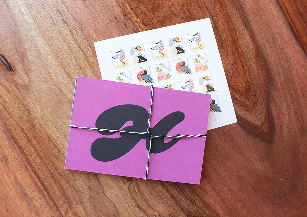 snail-mail-starter-kit-01.jpg
