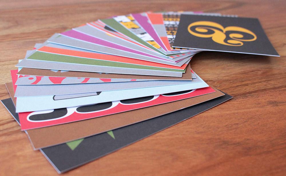 snail-mail-starter-kit-02.jpg